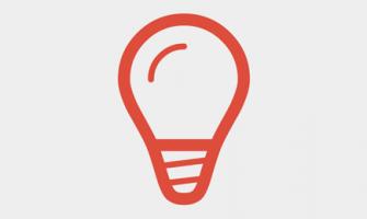 20 Magento Themes mit den Extra jQuery Funktionen