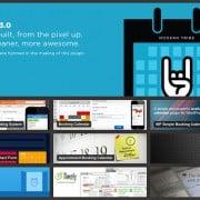 Drei Gruppen von WordPress Plugins, die für KMU-Webseiten erforderlich sind
