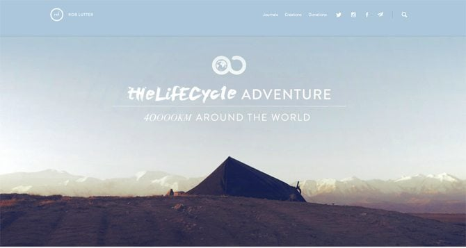 The-Lifecycle-Adventure