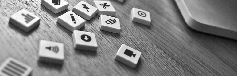 Visual-Editor-Custom-Buttons