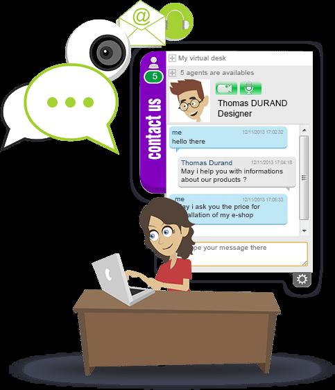 Watcheezy-Live-chat-plugin-for-WordPress