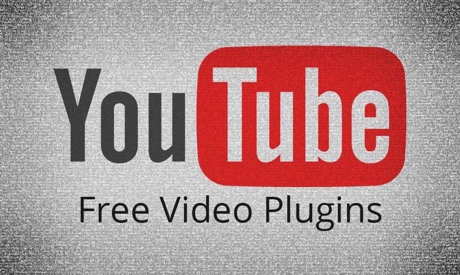 videos kostenlos