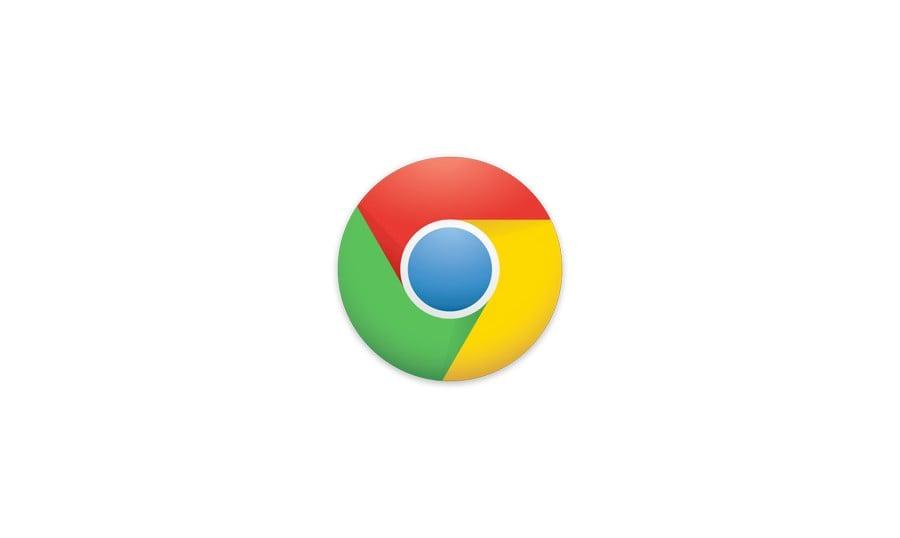 24 Nützliche Chrome Erweiterungen für Web Designers