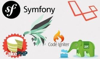Wann & Warum Nutzt Man PHP Framework?