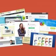10 einfach zu bedienende Kontaktformular Generatoren für die Website