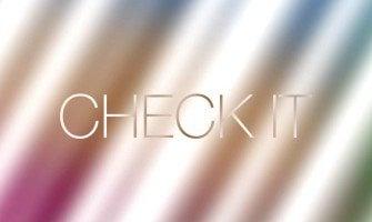 Die Neuste Anleitungen für Photoshop Text-Effekte