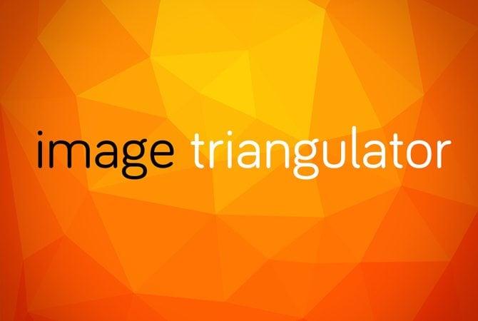 triangulator-copy