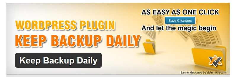 11-Keep-Backup-daily