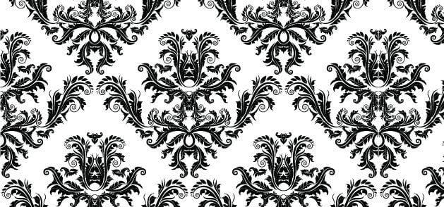 free vectors for designers