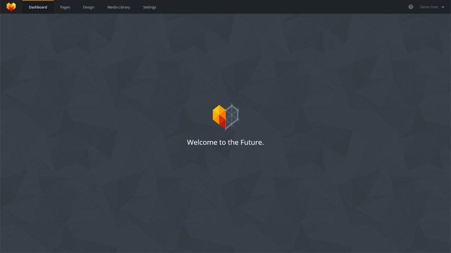Revolutionäre Erscheinung von MotoCMS Version 3.0 in der Webdesign-Welt