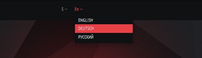 multilingual-support