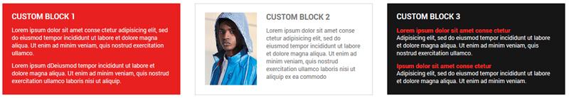 custom-module-blog-zencart-1-5-4