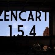 Könnt Ihr nicht erwarten, die neuen ZenCart 1.5.4 Themes zu sehen? Bald ist es soweit!