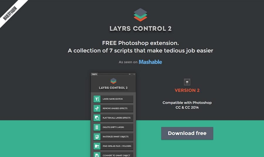 Layrs-Control-2