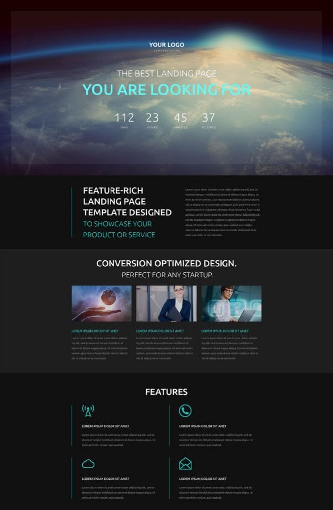 top-april-2015-web-themes
