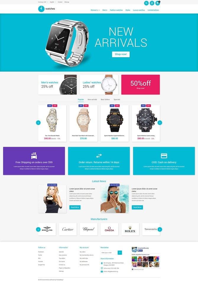 top-april-2015-web-themes