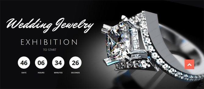 4-Jewelry