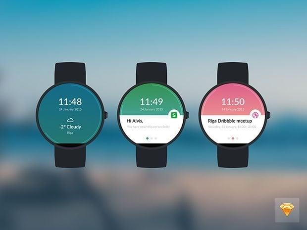 Moto-360-watch-Sketch-3-freebie