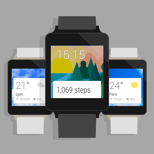 android_wear_device_frame_promo_2