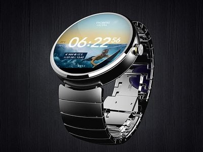 surfwatch-android-wear_1x