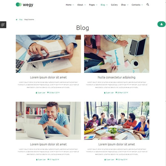 wegy-blog-page-new-version
