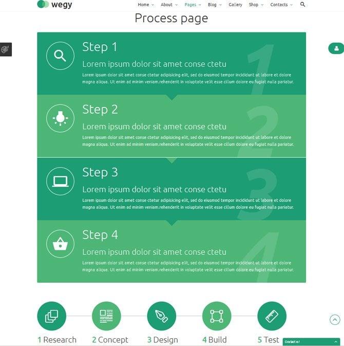 wegy-process-page