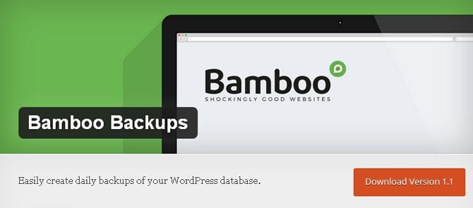 bamboo-backups-plugin