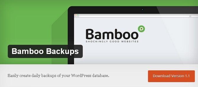 bamboo-backups-plugin