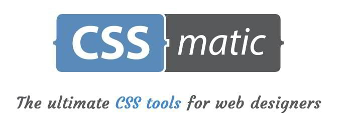 css_matic