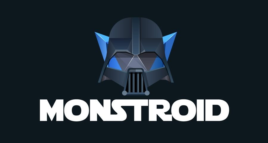 Erwache die Macht mit Monstroid und erhalte 30% Rabatt!