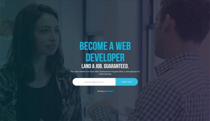 Online-Lernressourcen