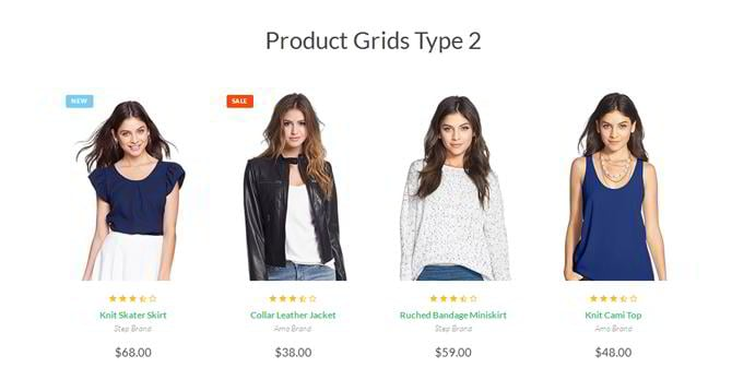 intense-product-grids-2