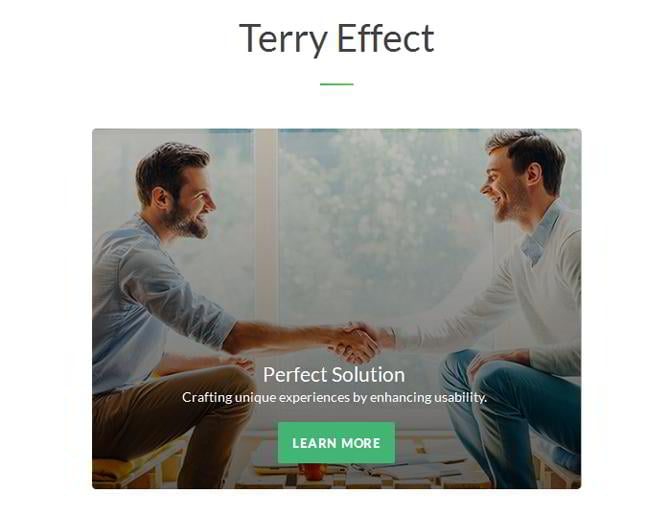 intense-terry-thumbnail