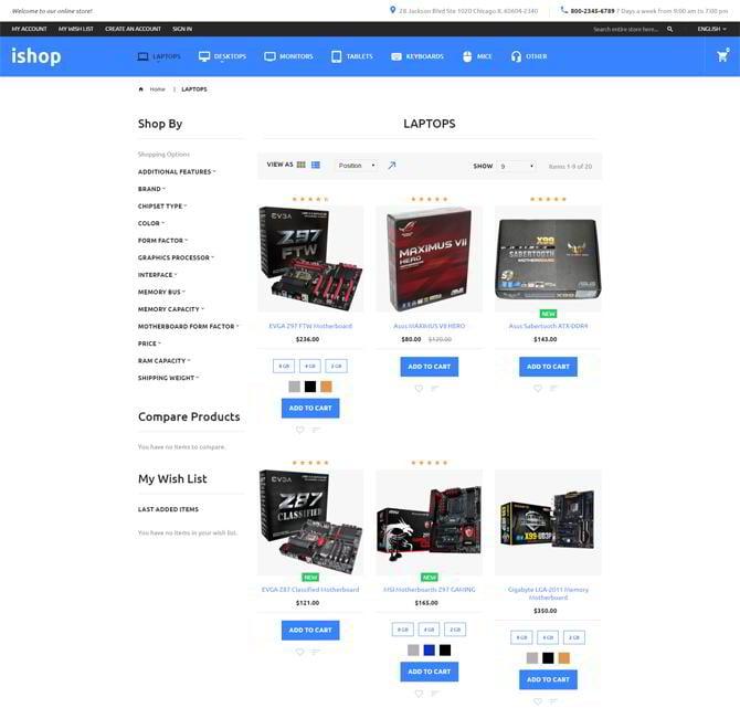 Einzigartige-Katalog-Seiten
