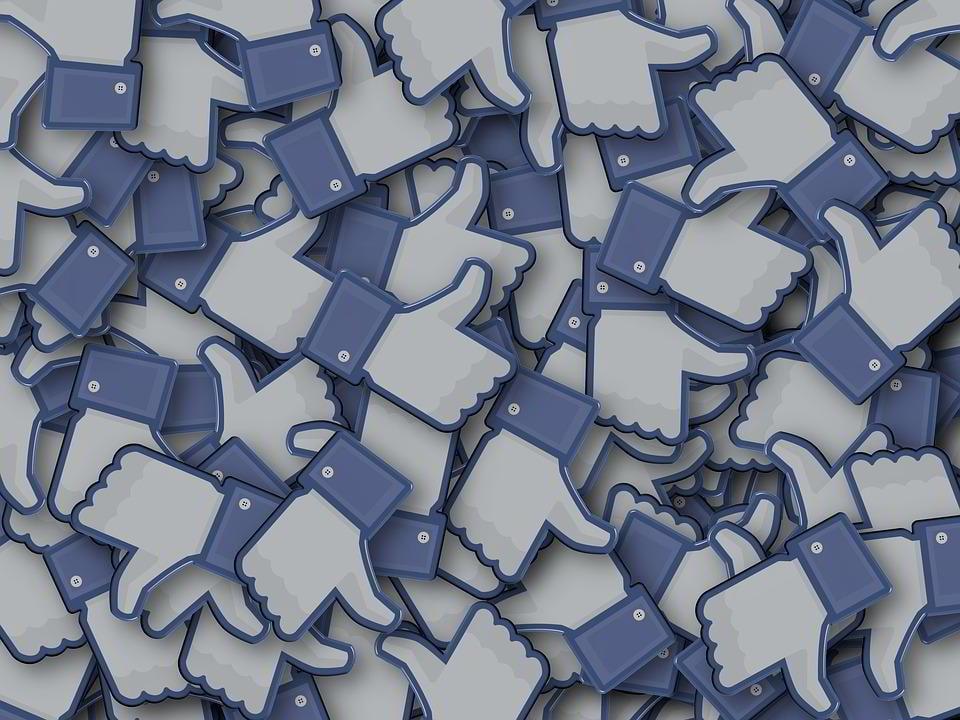11-soziales teilen
