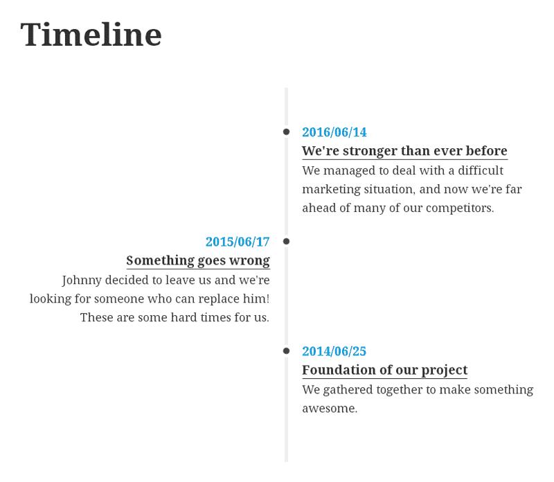 TM-zeitleiste-vertikales-layout-2