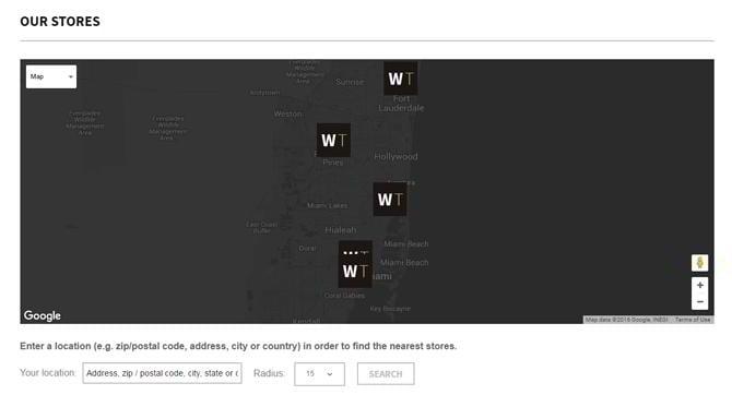 winestone-google-map