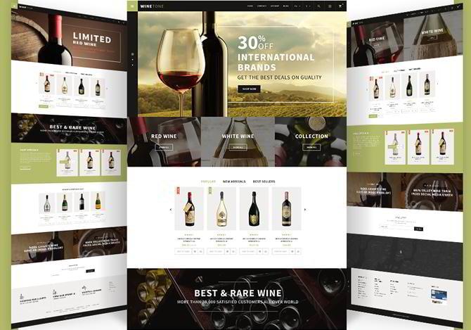 winetone-mega-layouts