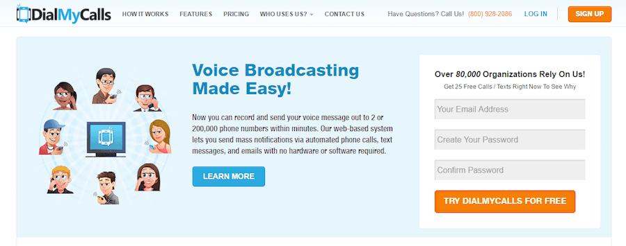 dial-my-calls