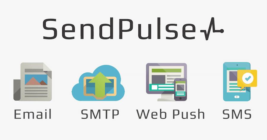 send-pulse
