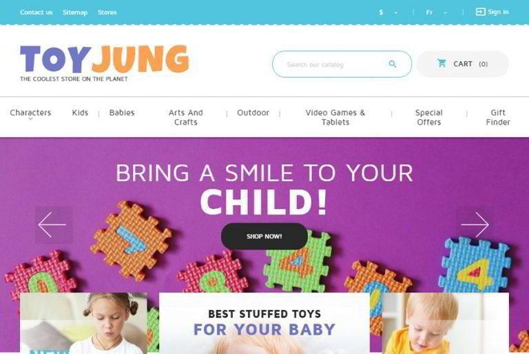 Toyjung-Kinder-PrestaShop
