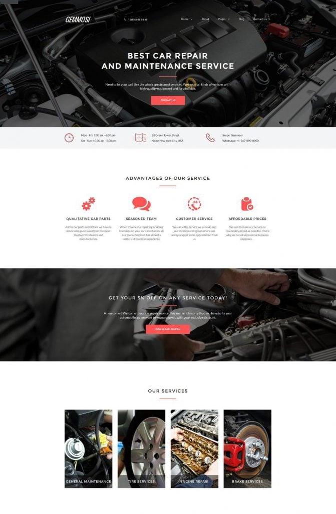 evolution-motocms-website-theme-update-1-1-0-car-repair
