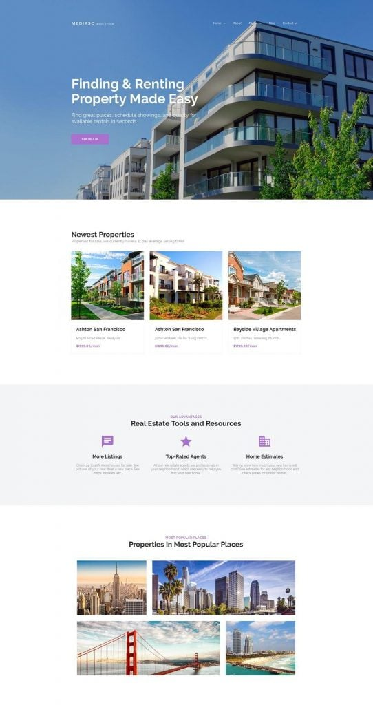 evolution-motocms-website-theme-update-1-1-0-real-estate