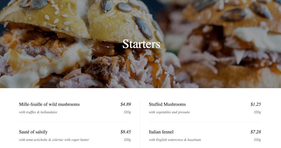 monstroid2-restaurant-speisekarte