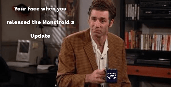 TemplateMonster-Monstroid2