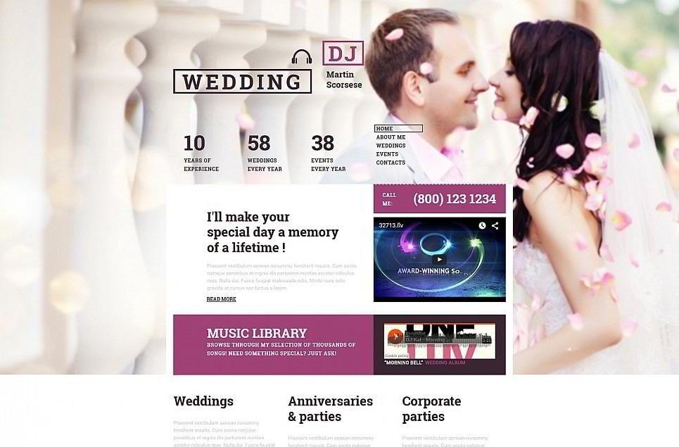 Hochzeitwebseite-3