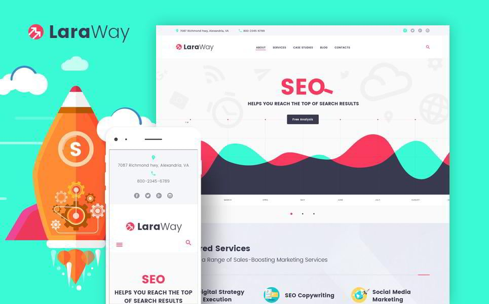 seo-digitalmarketing-wordpress-theme