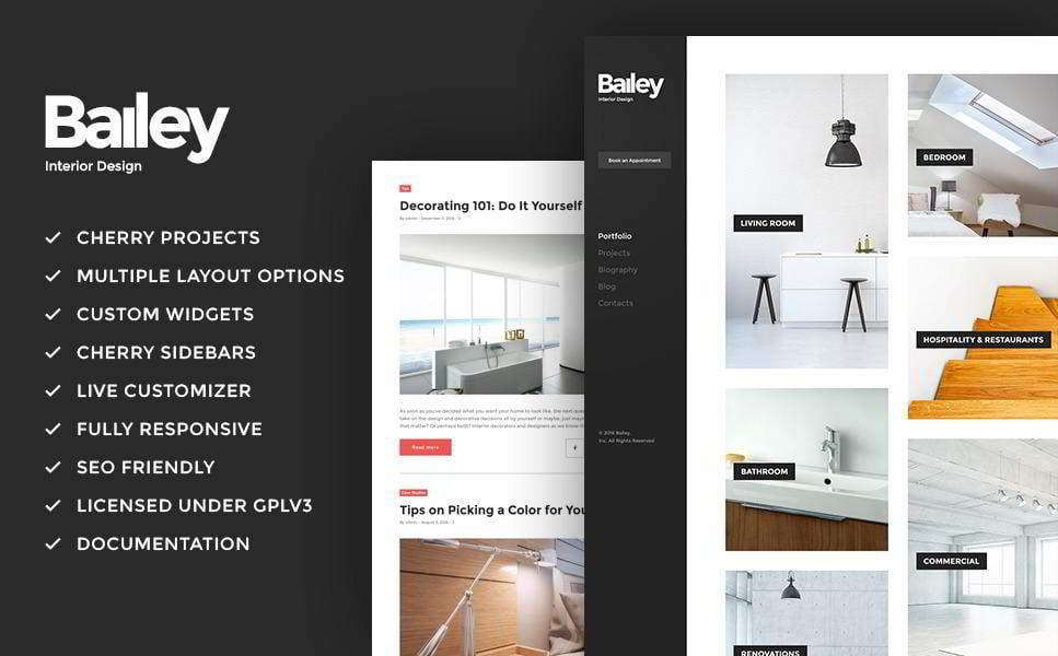möbeldesign-wordpress-theme