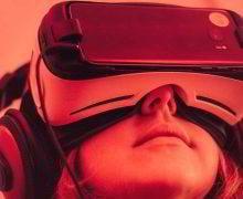 Kauft eines unserer MotoCMS3-Templates – gewinnt ein Gear VR-Headset.