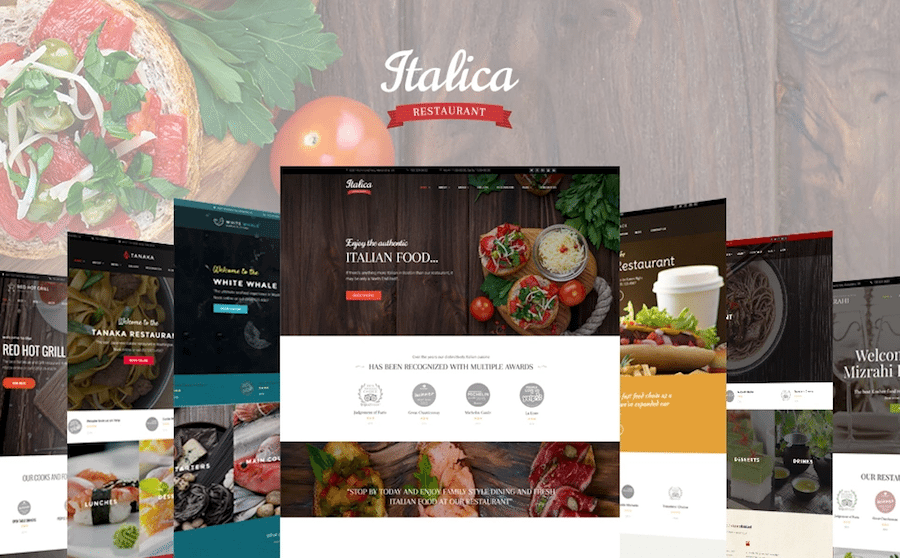 italica-mehrzweck-restaurant-wordpress-theme